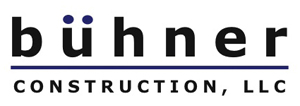 Buhner Construction